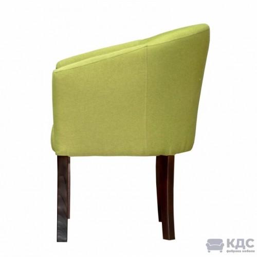 Кресло Альмира