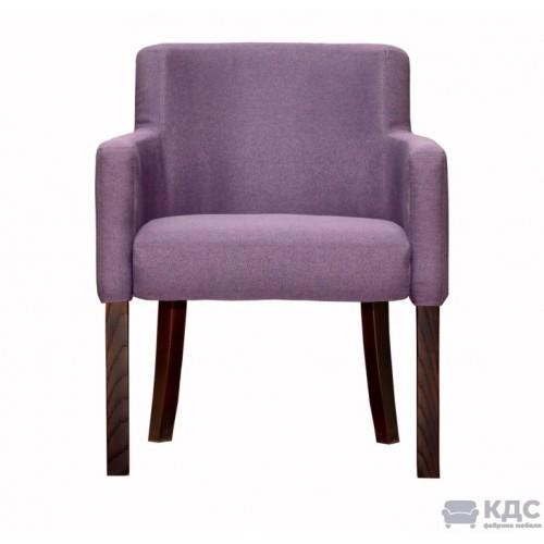 Кресло Фокси