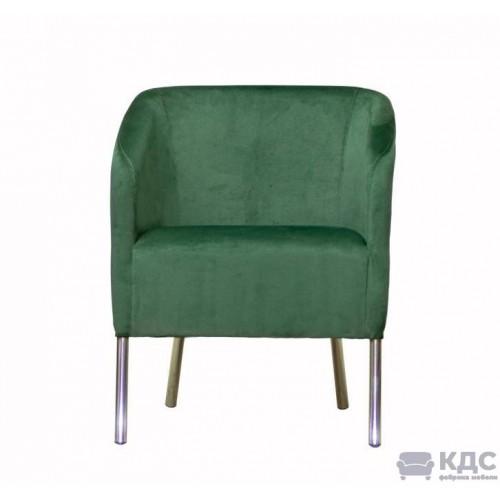 Кресло Глори плюс
