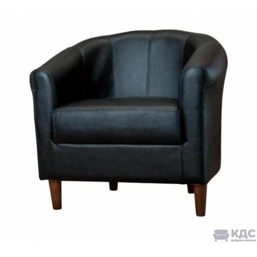 Кресло Розалия