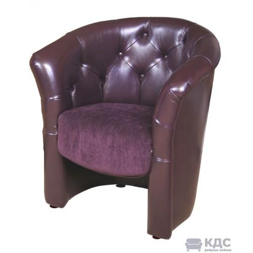 Кресло Клео