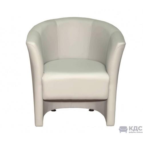 Кресло Диско