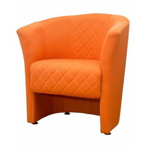 Кресло Лиззи