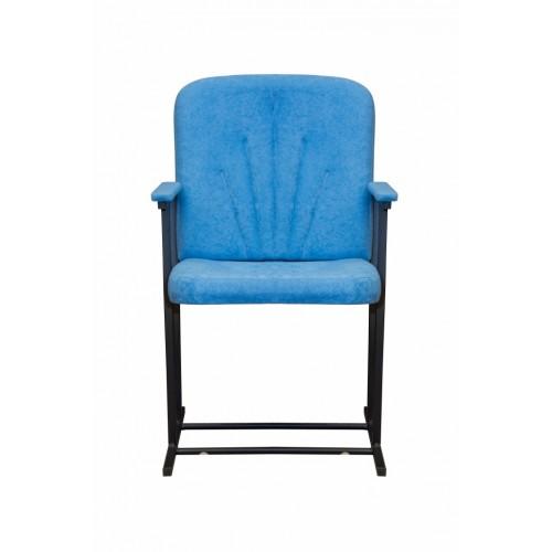 Кресло для актового зала Алькор-универсал