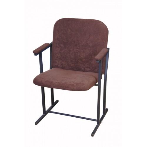 Кресло для актового зала Аскет