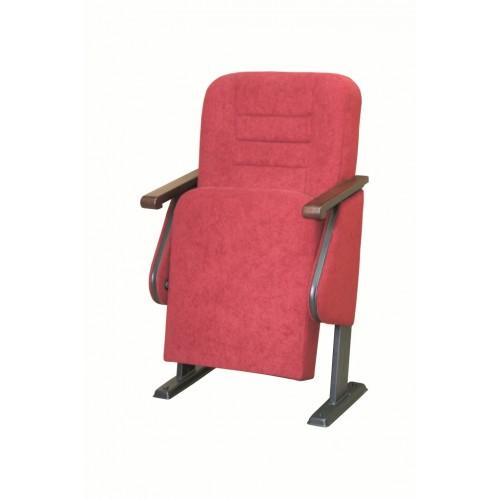 Кресло для актового зала Орион