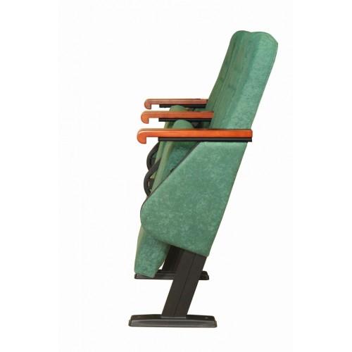 Кресло для актового зала Овация